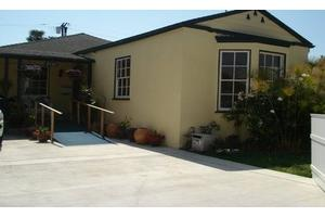 2527 S Bundy Dr - Los Angeles, CA 90064