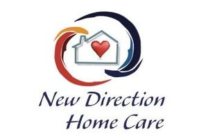 New Direction Home Care LLC - Eugene, Eugene, OR