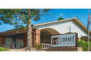 Summit Rehab & Care Center, Aurora, CO