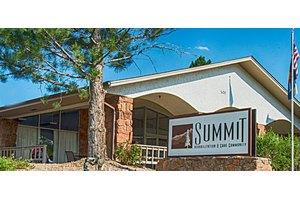 Summit Rehab & Care Center, Aurora, CO