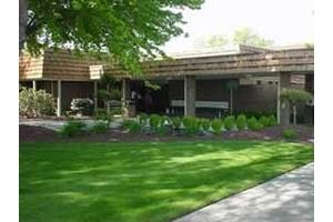 Tri-Cities Assisted Living and Memory Care, Pasco, WA