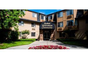 Bethel Assisted Living, Modesto, CA