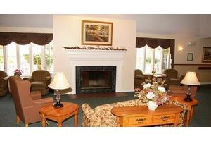 6701 Stonefield Rd - Middleton, WI 53562