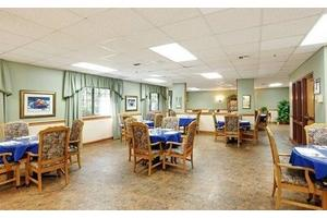 Photo 2 - West Shores, 2607 Albert Pike Rd, Hot Springs, AR 71913