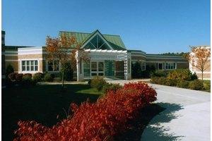 Schuyler Ridge Residential Healthcare, Clifton Park, NY