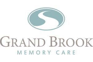 Grand Brook Memory Care of McKinney, McKINNEY, TX
