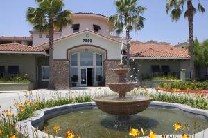 1. FountainGlen At Terra Vista