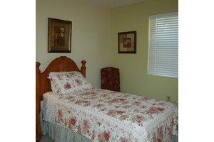 Photo 24 - Brookdale Colonial Park, 4730 Bee Ridge Road, Sarasota, FL 34233