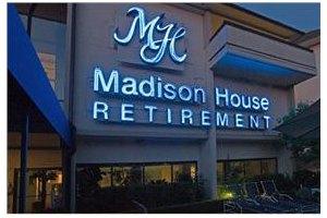 Photo 24 - Madison House Retirement Community, 12215 NE 128th St, Kirkland, WA 98034
