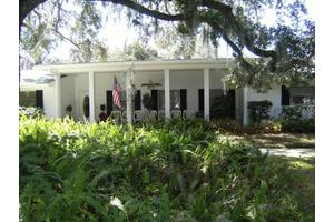 Heritage House Assisted Living, Clearwater, FL