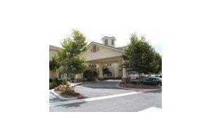 950 Sunset Garden Ln - Simi Valley, CA 93065