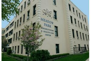 Meadow Park Rehab & Healthcare, Flushing, NY