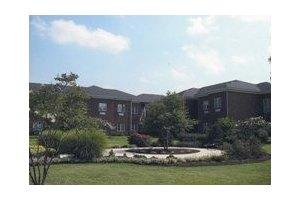 1324 Cedar Rd - Chesapeake, VA 23322