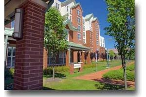 Weston Assisted Living, Whippany, NJ