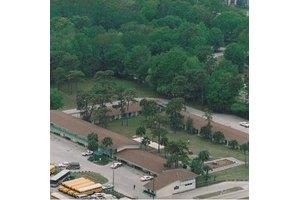 Arlington Adult Residential Facility, Jacksonville, FL