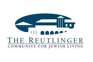 The Reutlinger, Danville, CA
