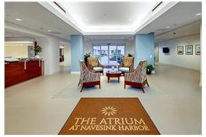 Photo 7 - The Atrium at Navesink Harbor, 40 Riverside Avenue, Red Bank, NJ 07701