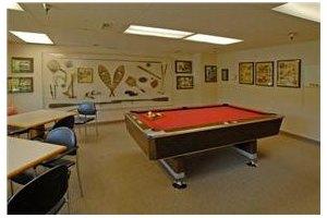 Photo 4 - Madison House Retirement Community, 12215 NE 128th St, Kirkland, WA 98034