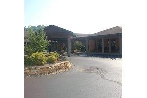 Photo 12 - Brookdale Marietta, 150 Browns Road, Marietta, OH 45750