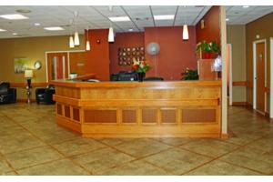 Orchard Grove Specialty Care Center, Uncasville, CT