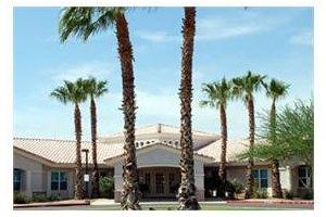 14001 West Meeker Boulevard - Sun City West, AZ 85375