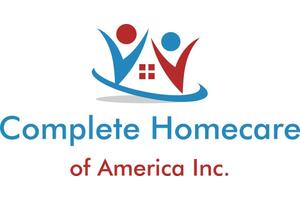 Complete Homecare of America Inc., Greenville, SC