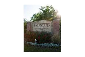 2600 Parkview Lane - Bedford, TX 76022