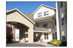 Photo 4 - Brookdale Canyon Lakes, 2802 West 35th Avenue, Kennewick, WA 99337