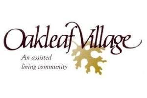 Oakleaf Village