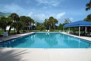 Photo 10 - ISLES OF VERO BEACH, 1700 WATERFORD DRIVE, Vero Beach, FL 32966