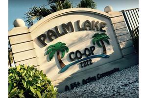 Palm Lake Co-op, Riviera Beach, FL
