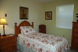 Photo 12 - Brookdale Colonial Park, 4730 Bee Ridge Road, Sarasota, FL 34233