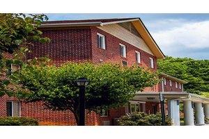 Bethel Housing, Jonesborough, TN