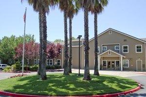100 Sterling Court - Roseville, CA 95661