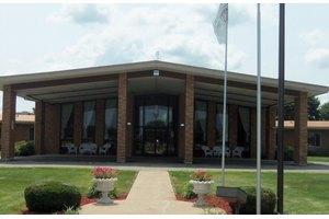 Polo Rehabilitation & Health Care Center, Polo, IL