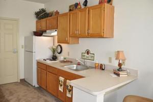 Photo 8 - Brookdale Eden Estates, 1997 Forest Ridge Drive, Bedford, TX 76021