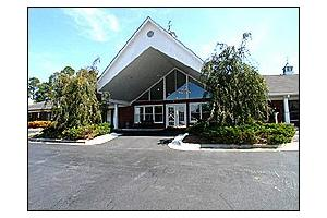 Photo 1 - Morningside of Conyers, 1352 Wellbrook Circle, Conyers, GA 30012