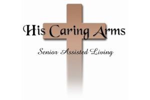 His Caring Arms, LLC, Holly, MI