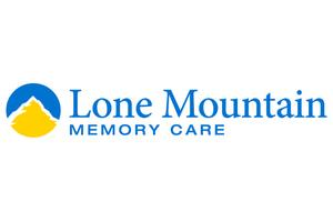 Lone Mountain Memory Care, Scottsdale, AZ
