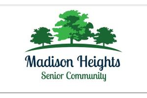 Madison Heights Senior Community, Madison, WI