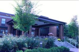 Centre Crest, Bellefonte, PA