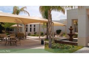 13714 N Plaza del Rio Blvd - Peoria, AZ 85381