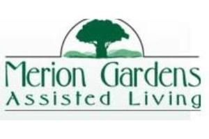 Merion Gardens Assisted Living, Carneys Point, NJ