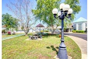 Homestead Village Retirement Community, Pensacola, FL