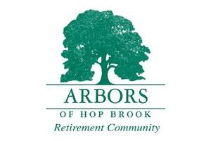Arbors of Hop Brook, Manchester, CT