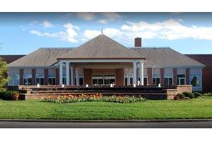 Manor House, Seaford, DE