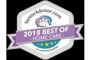 SYNERGY HomeCare of NW Atlanta, Hiram, GA