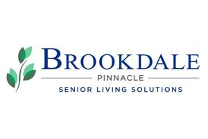 Brookdale Pinnacle, Grove City, OH