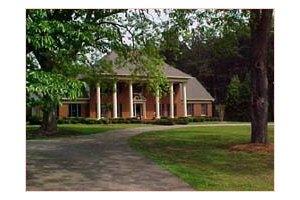 102 Level Creek Road - Buford, GA 30518