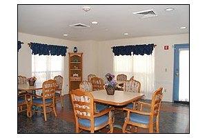 Photo 3 - Brookdale Union Hills, 9296 West Union Hills Drive, Peoria, AZ 85382